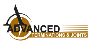 Advanced Terminations and Joints